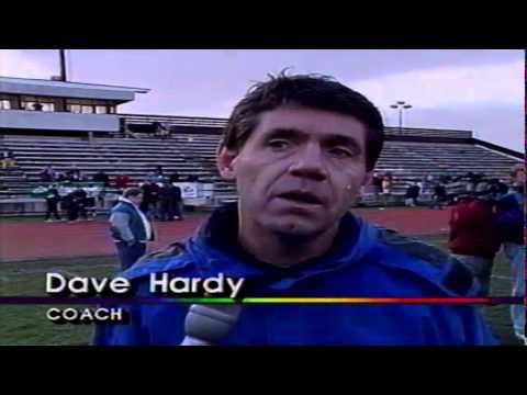 Hilltops Media- 96 Canadian Bowl