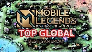 VIDEO FULL PERMAINAN ML SISKAAEEEE LAWAN MAIN KECAPEAN HADAPINNYA