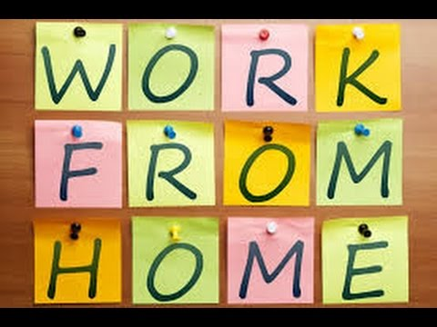 Nordstrom Work From Home Reviews