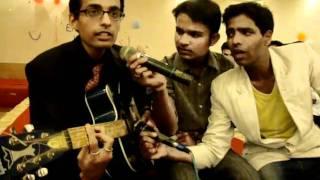 chura liya hai tumne by sailesh and rahul