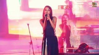 Rohru Jana Meri Aamiye Himachali Song By Barbie Rajput  Live