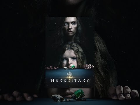 Hereditary Mp3