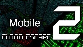 Roblox FE2 Dark Sci Facility Solo (Mobile)
