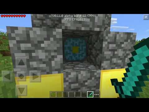 5 CONFIDENTIAL WHICH MOJANG DO NOT WANT TO MINECRAFT POCKET EDITION Minecraft PE 1 1 4