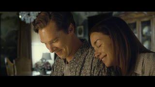 Compilation of Benedict Cumberbatch Singing from 2005 - 2016