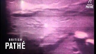 Apollo 11 Flight To The Moon (1969)