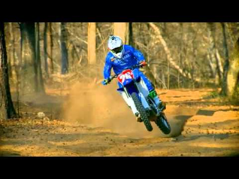 Motocross Compilation – Motocross is Awesome 2012 Motivational compilation