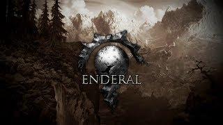 Прохождение Enderal Forgotten Stories 34 Ангел