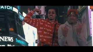 Yung Nino x Chicoo Suavee - They On It (Official Music Video)