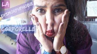 Sleevlog #9 : La dysmorphophobie, on en parle ?!