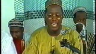 sheikh jaafar tafsir surah 4 an nisaa ayah 60 to 70
