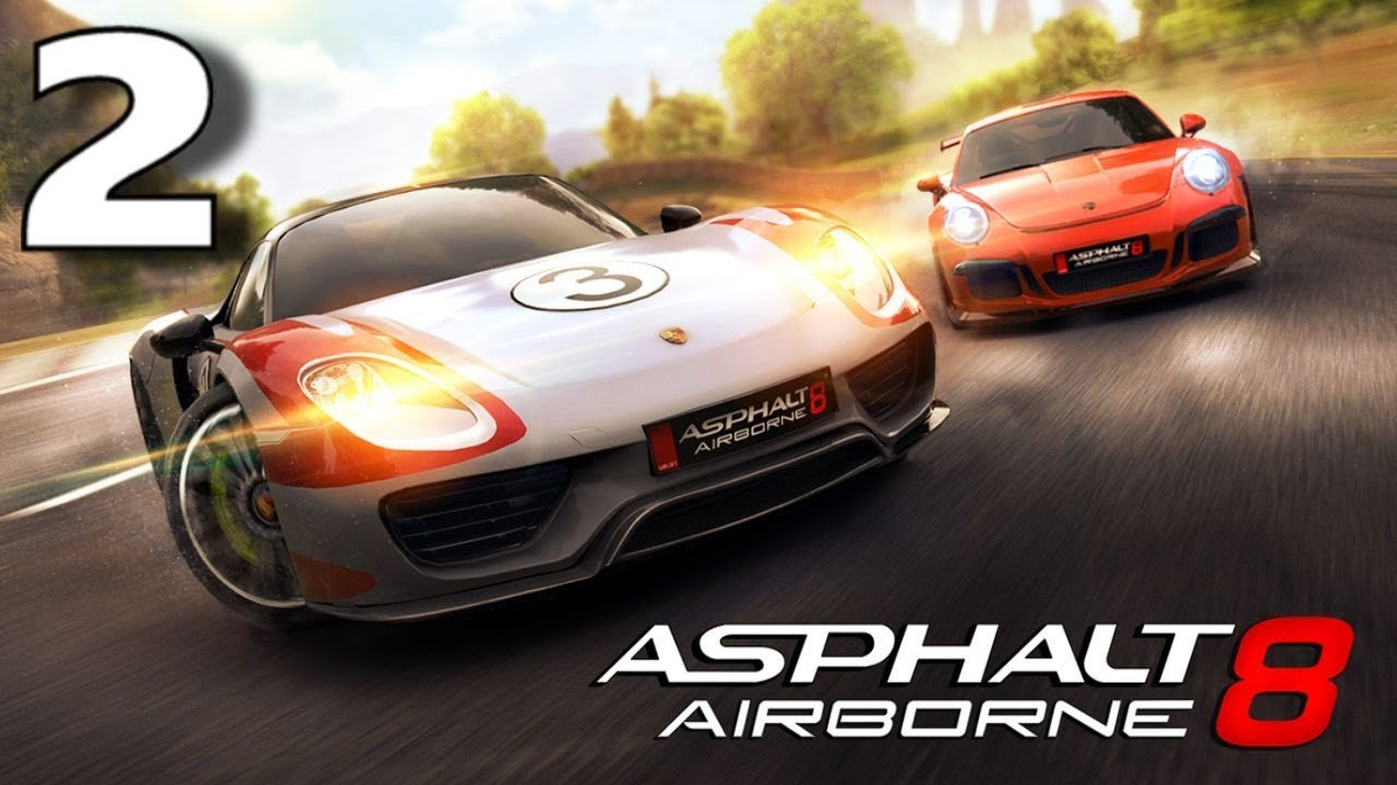 Asphalt 8 airborne mastering the mastery 1080p 60fps hd live stream 2 youtube - Asphalt 8 hd images ...