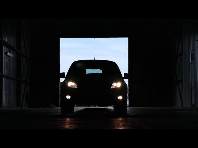 Campañas en tiempos de pandemia - NO USES tu Chevrolet