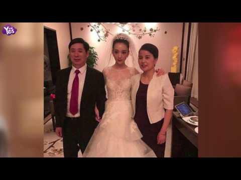 怀女?郭富城娇妻方媛 被曝上海安胎9月香港生产