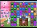 Candy Crush Saga level 1509(NO BOOSTERS,30 MOVES)2019