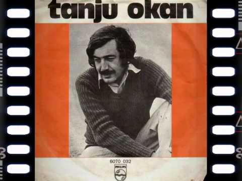 Tanju Okan - İçkim Sigaram / 1976