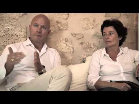 Eva-Maria und Wolfram Zurhorst - Beziehung Konflikte lösen, Streits verhindern - www.bpv.ch
