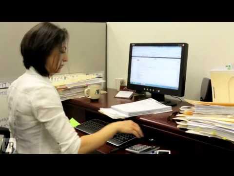 First Source Insurance Service | Burbank, California