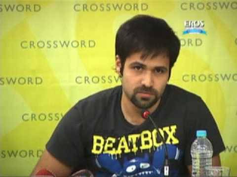 Press Conference Of Raaz - The Mystery Continues