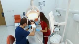 Özel Beşiroğlu Ağız ve Diş Sağlığı Tanıtım Filmi