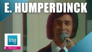 "Engelbert Humperdinck  ""A man without love"" (live officiel) 