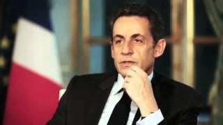 Le serment de Tobrouk | Chronique par Dieudonné