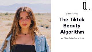 How The Tiktok Algorithm Rates Your Face | Beauty Culture Ep. 6