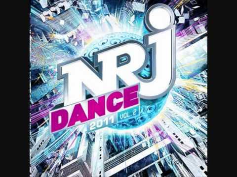 top 5 NRJ Dance  Hits 2011 by DJ Chris thumbnail