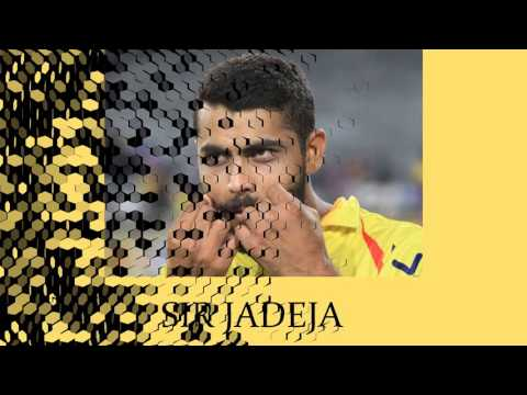 CHENNAI SUPER KINGS anthem song