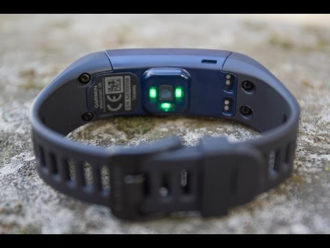 Best SmartBand - Top 10 Activity & Fitness Trackers