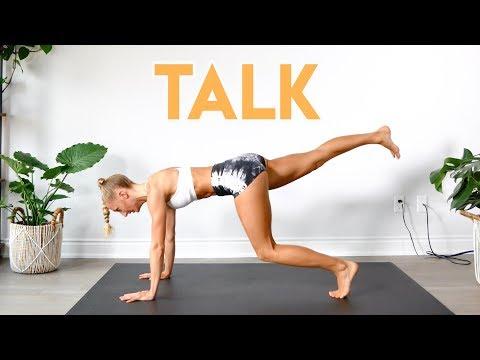 khalid---talk-arms-&-core-workout-routine