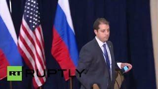 «Шпион с G20» и раньше следил за Путиным и Обамой