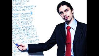 видео Мнение людей о важности изучения иностранных языков