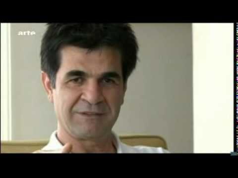 Interview mit Jafar Panahi