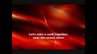 KOOL & THE GANG - Cherish (with lyrics)