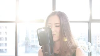 Writing's On The Wall - Sam Smith Cover by Merica