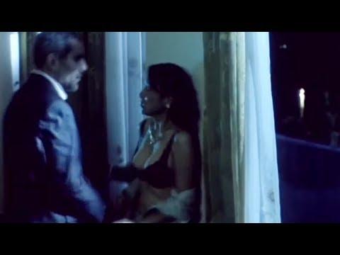 The Handmaid - Best Romantic Movie You Need Watch - Full Movies English Subtitle