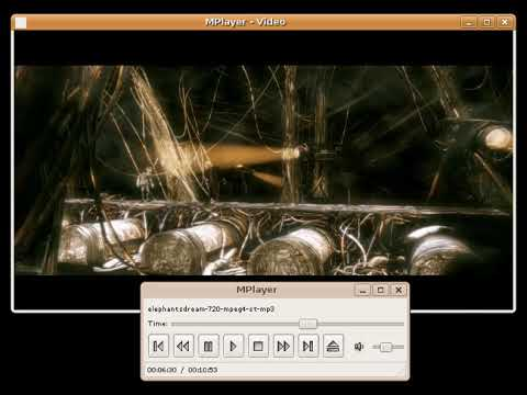 Media player (software) | Wikipedia audio article