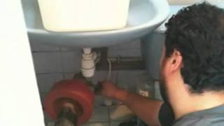 Depanage plomberie paris(Voud desirez une installation ou depannage de fuite de gaz avec certificat de conformite gaz contacter moi au 01.42.02.95.27 ou urgence 0609917537 ..., 2009-08-06T12:39:45.000Z)