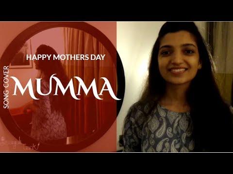 Mumma (Dasvidaniya) | Kailash Kher | Sayali Tank (Female Cover)