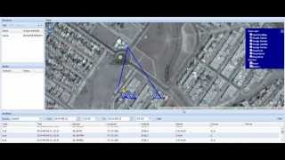 Rastrear un celular (movil) por Satelite - Gps  por internet SOLICITA EN WWW.TRACKME.ML