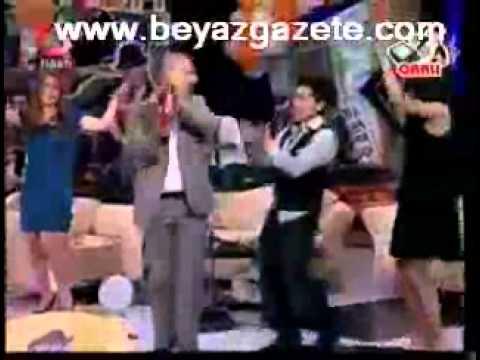 ''Ajdar ANIK'' The world hyper star ''Aşk bu mu?'' şarkısı Veletdada prog.