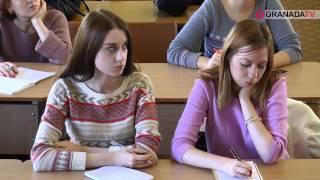Политолог Сергей Зырянов: «У выборов не было интриги»