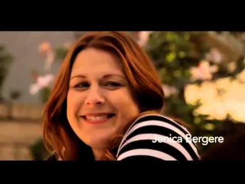 ABSOLUTELY JASON STUART 2016 - Jenica Bergere
