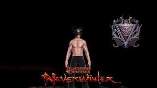 Neverwinter - Control Wizard y mi build + Objetos gratis al final del video