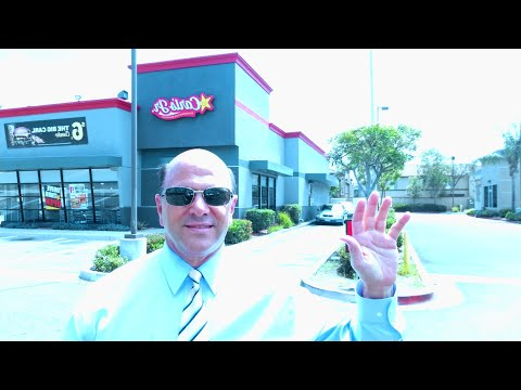 net-lease-tv-interview-with-chris-marabella-/-george-pino-of-cbi---carls-jr.-oceanside-for-sale