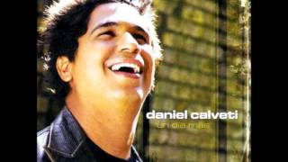 Watch Daniel Calveti Gloria A Ti video