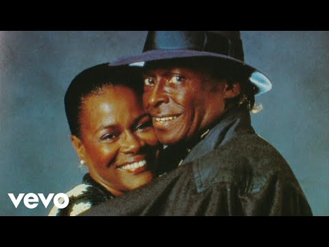 Miles Davis - Enter Cicely Tyson (from The Miles Davis Story)