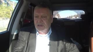 видео Анализ рынка недвижимости Краснодарского края и Черноморского побережья