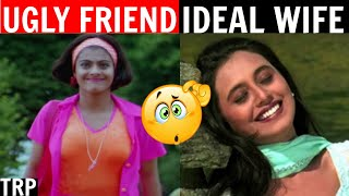 5 Embarrassing Bollywood Movie Plots You Won't Believe Were Approved